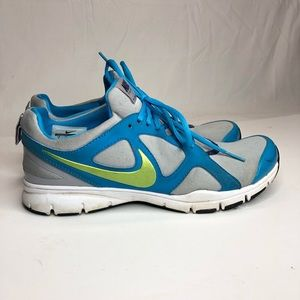 Nike In Season TR2 Women's athletic shoes